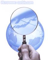 Маркетингове дослідження ринку