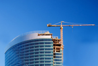 Documents to appraisal assets under construction